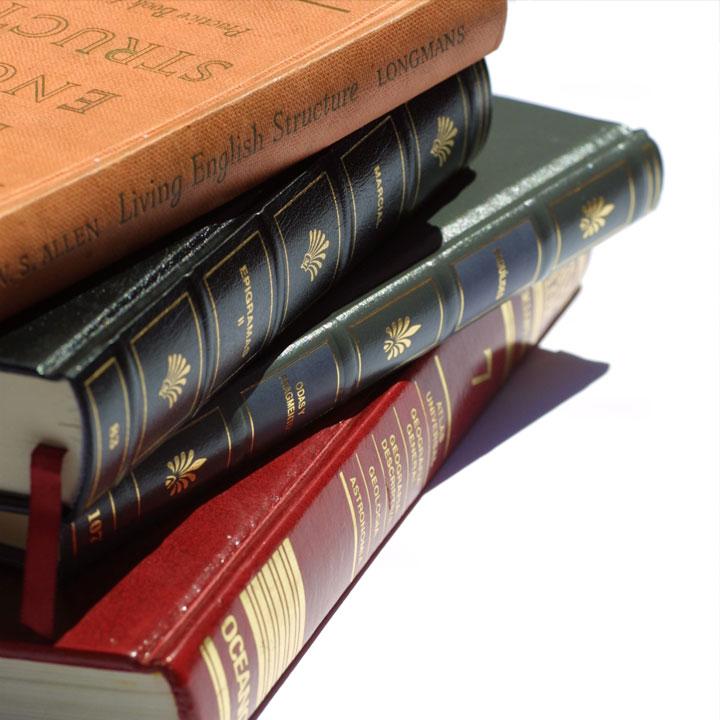 継続できる勉強本の選び方